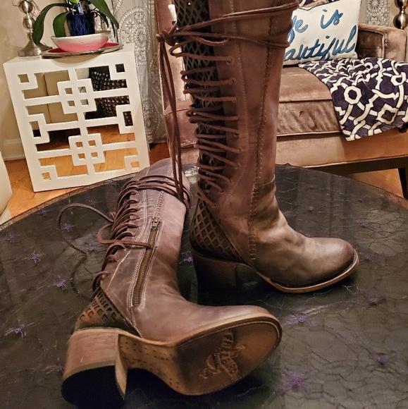 freebird carver boots \u003e Clearance shop